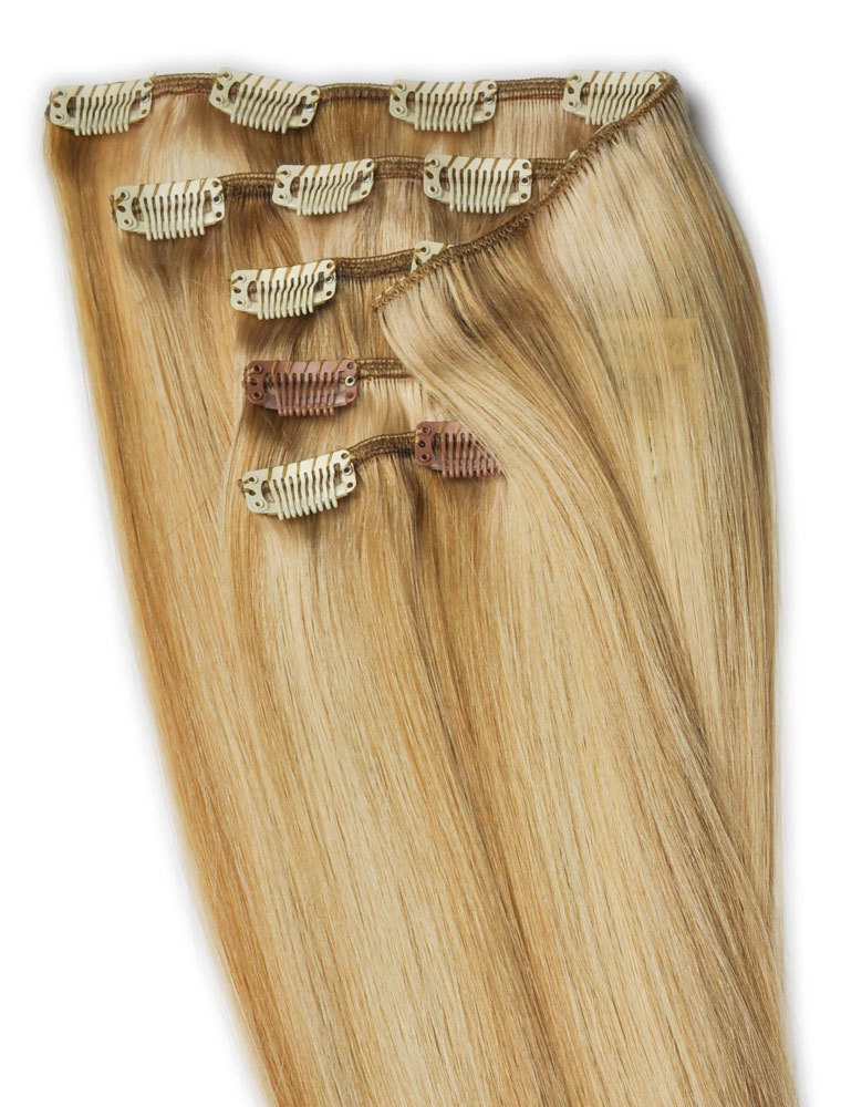 Hair Extensions Megan Manhattan