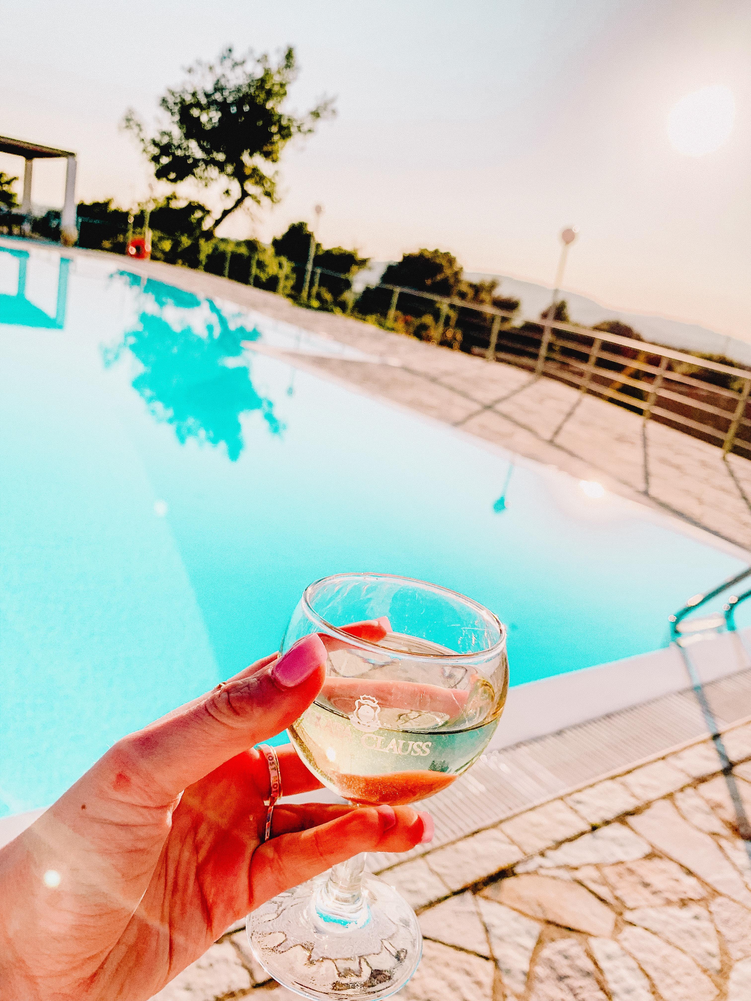 A quaint countryside Breathtaking Hotel | Olympion Asty Ξενοδοχείο, Greece